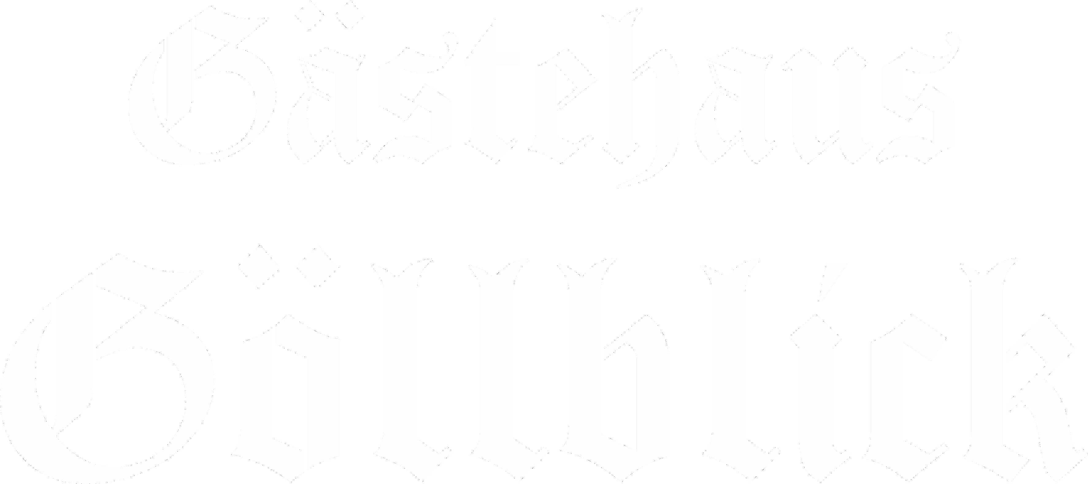 Gaestehaus Goellblick